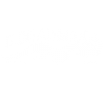 Braumann_white
