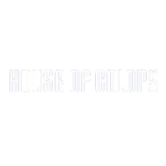 houseofcolors_white