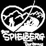 spielberg_white