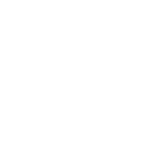 woodstock_white
